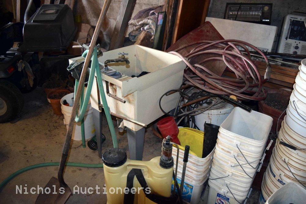 Norris Estate Auction16.jpg