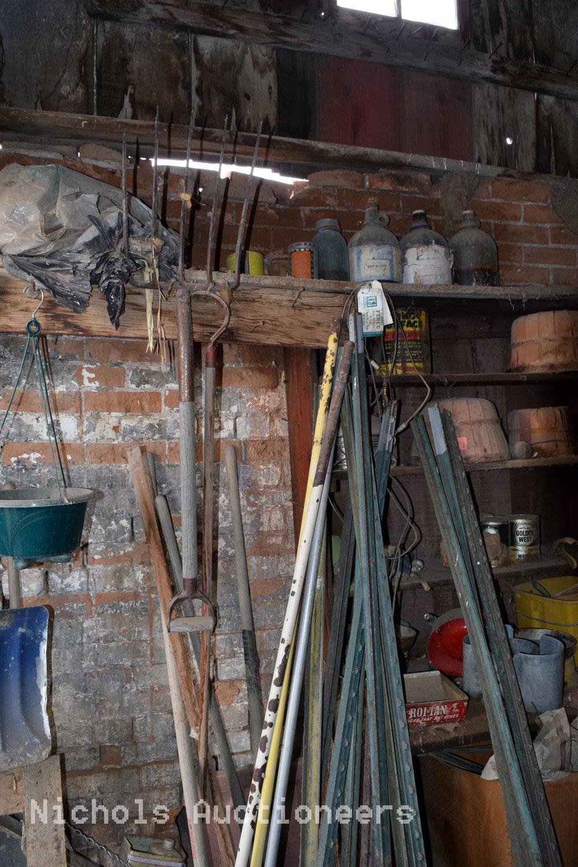 Norris Estate Auction185.jpg