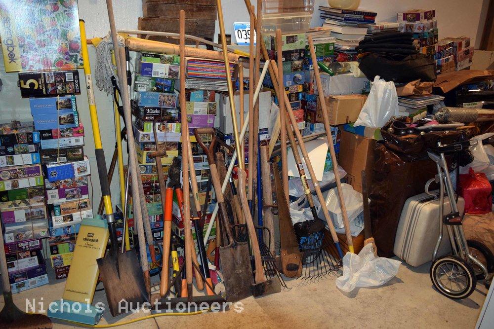 Norris Estate Auction245.jpg