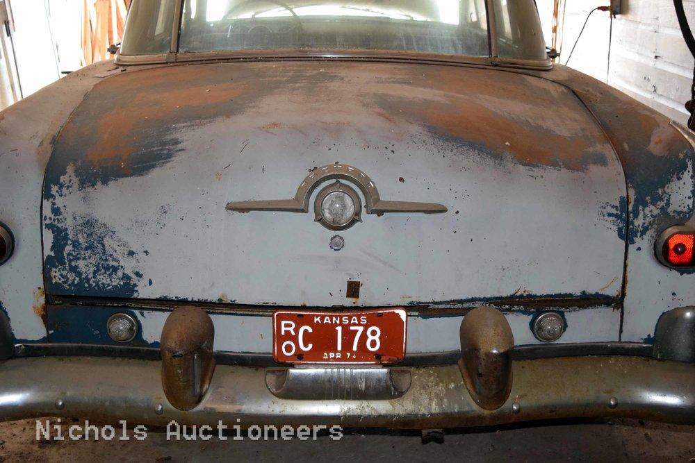 Norris Estate Auction73.jpg