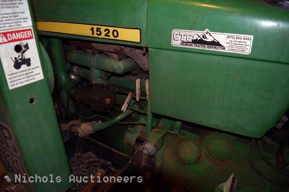 Norris Estate Auction198.jpg
