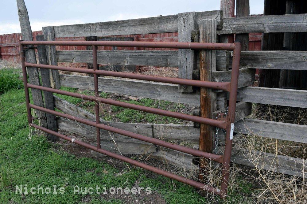 Norris Estate Auction225.jpg