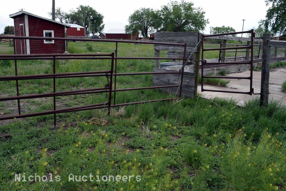 Norris Estate Auction230.jpg