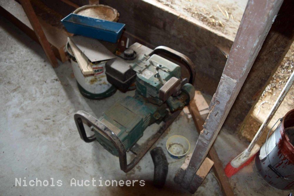 Norris Estate Auction21.jpg