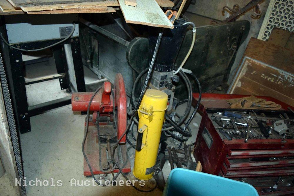 Norris Estate Auction22.jpg