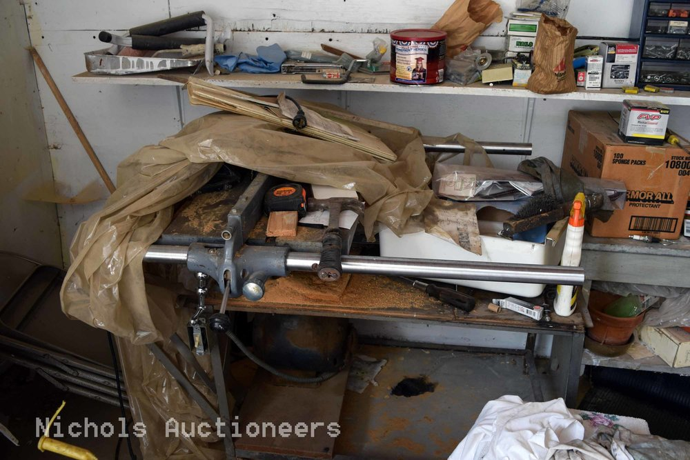 Norris Estate Auction93.jpg