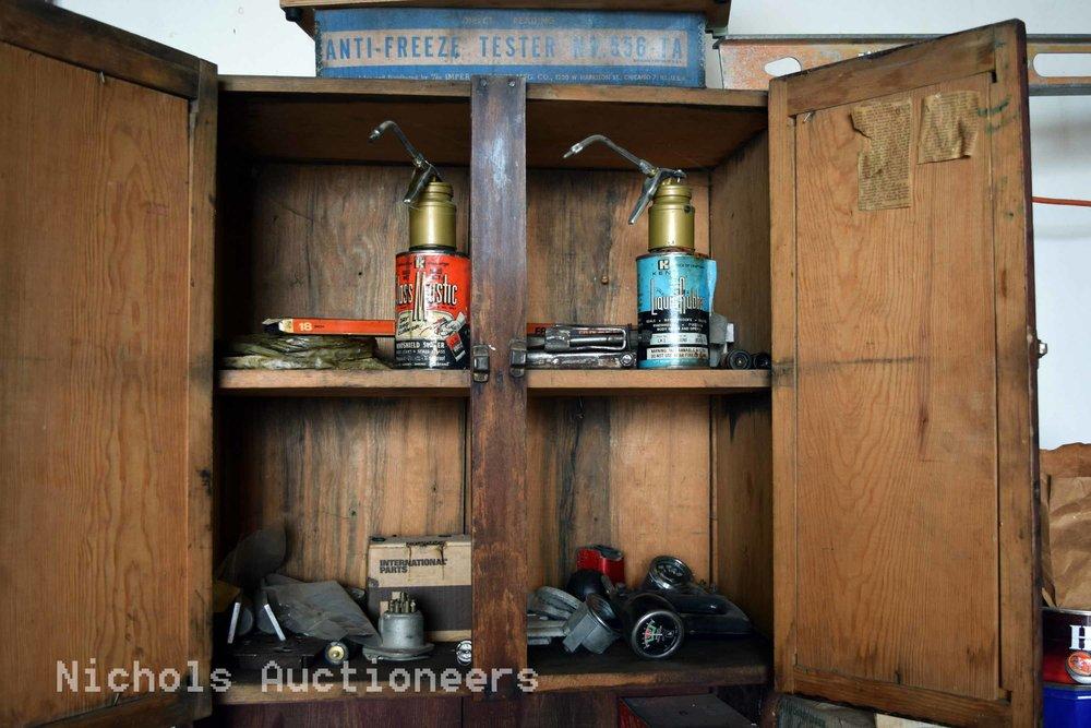 Norris Estate Auction123.jpg