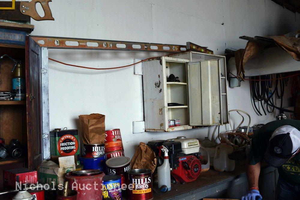Norris Estate Auction124.jpg