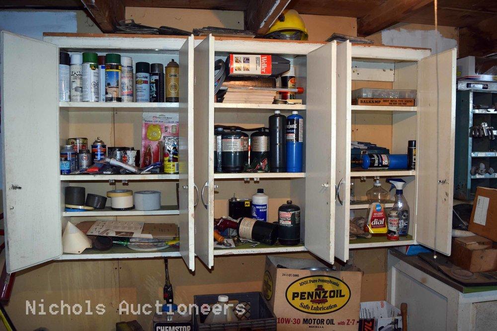 Norris Estate Auction131.jpg
