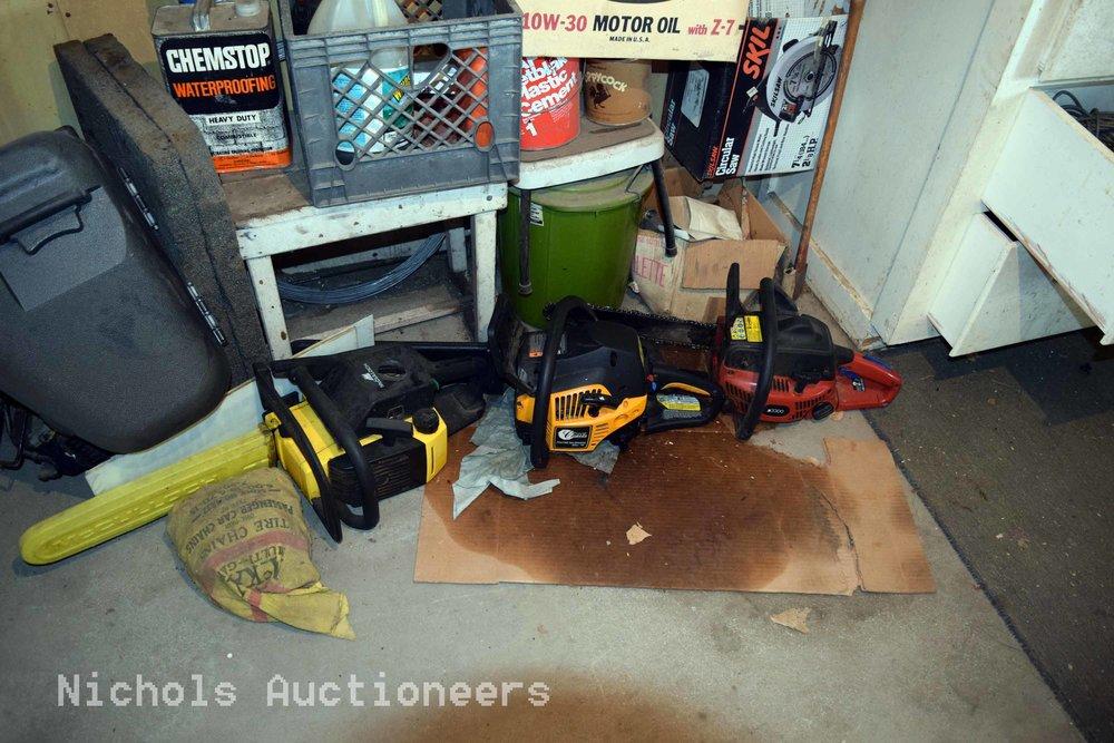 Norris Estate Auction132.jpg