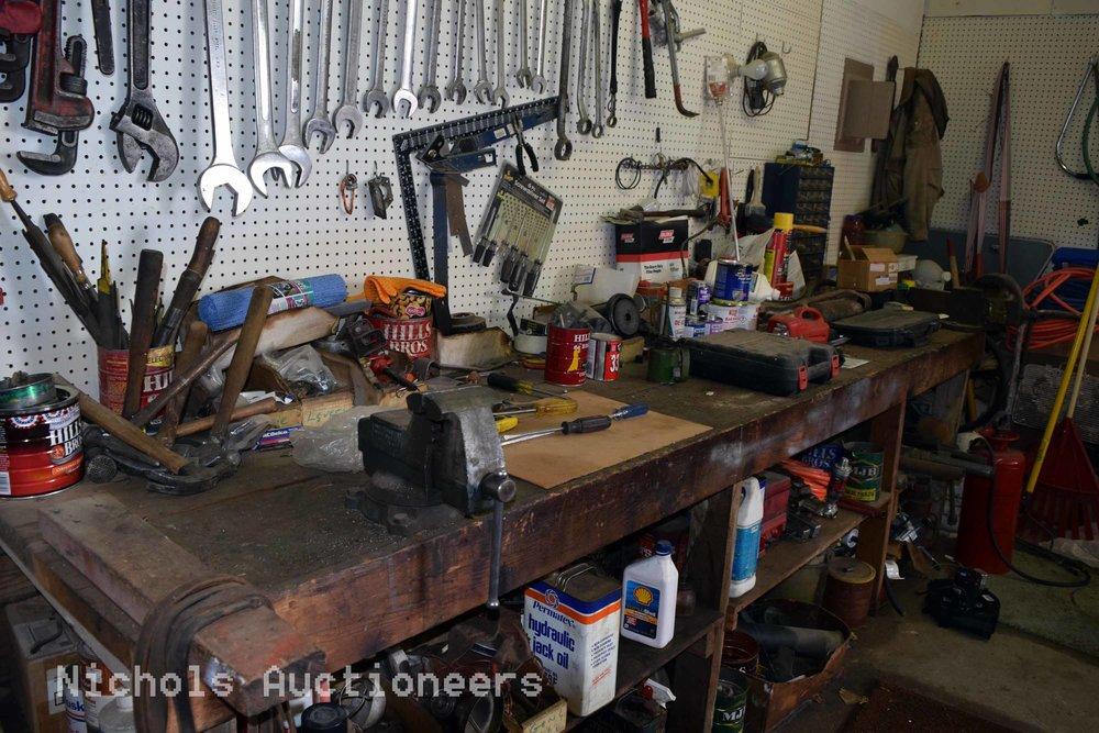 Norris Estate Auction139.jpg