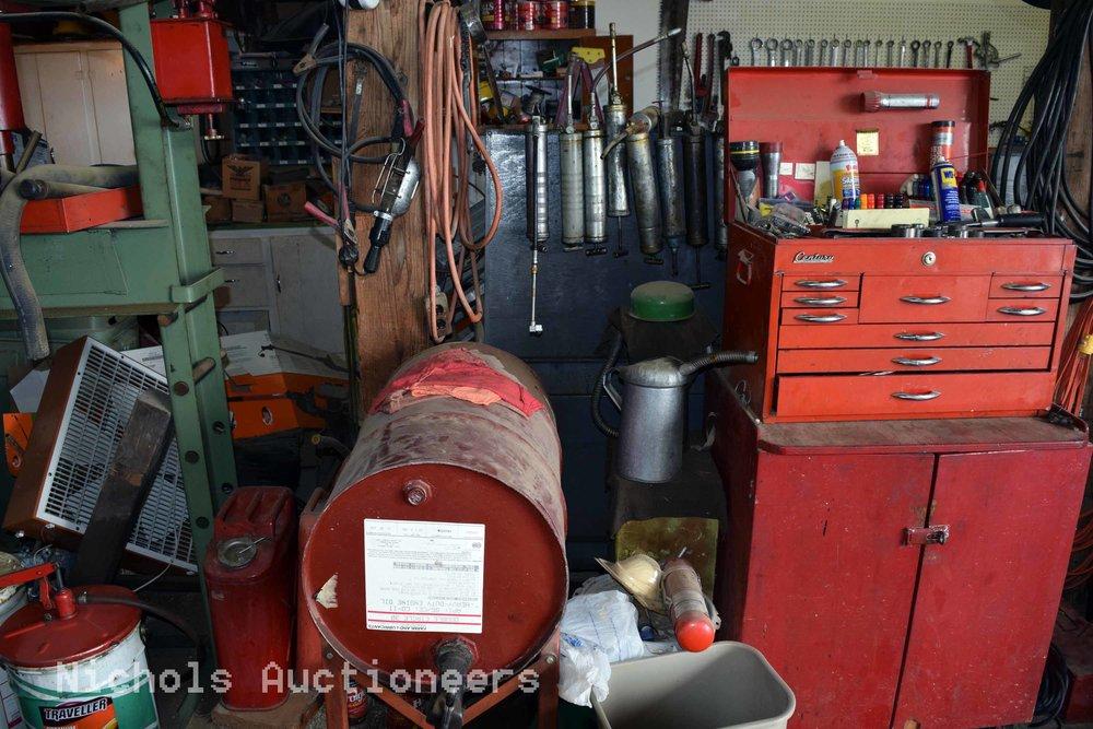 Norris Estate Auction147.jpg