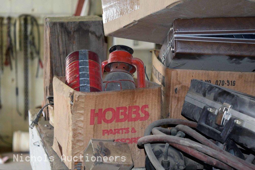 Norris Estate Auction158.jpg