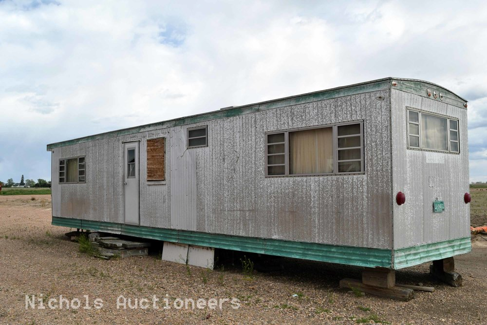 Norris Estate Auction29.jpg
