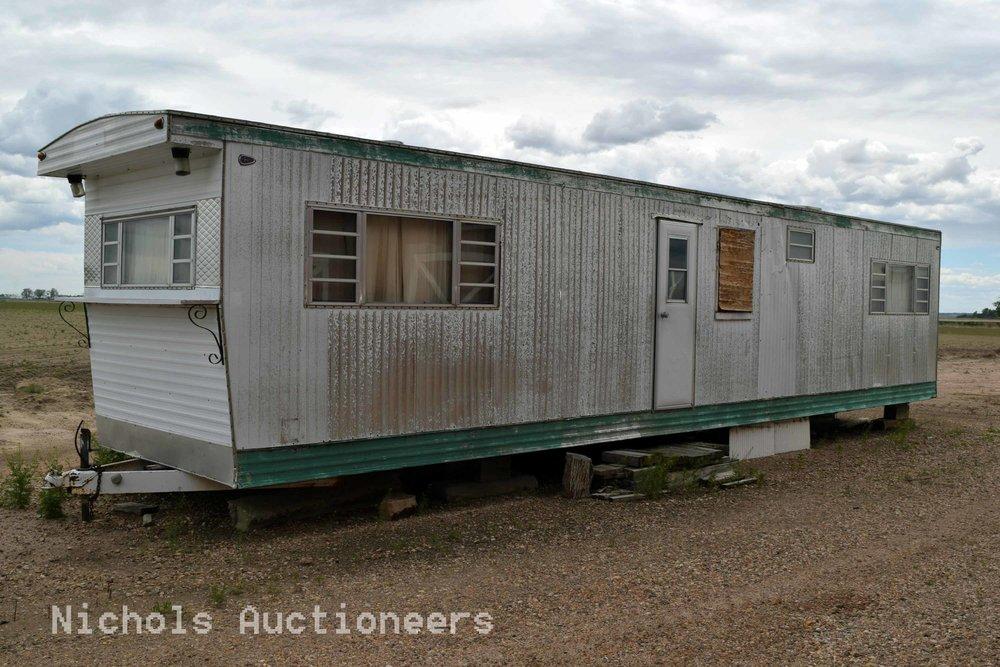 Norris Estate Auction33.jpg