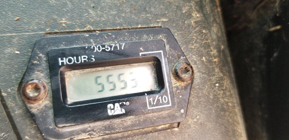 80585.jpeg