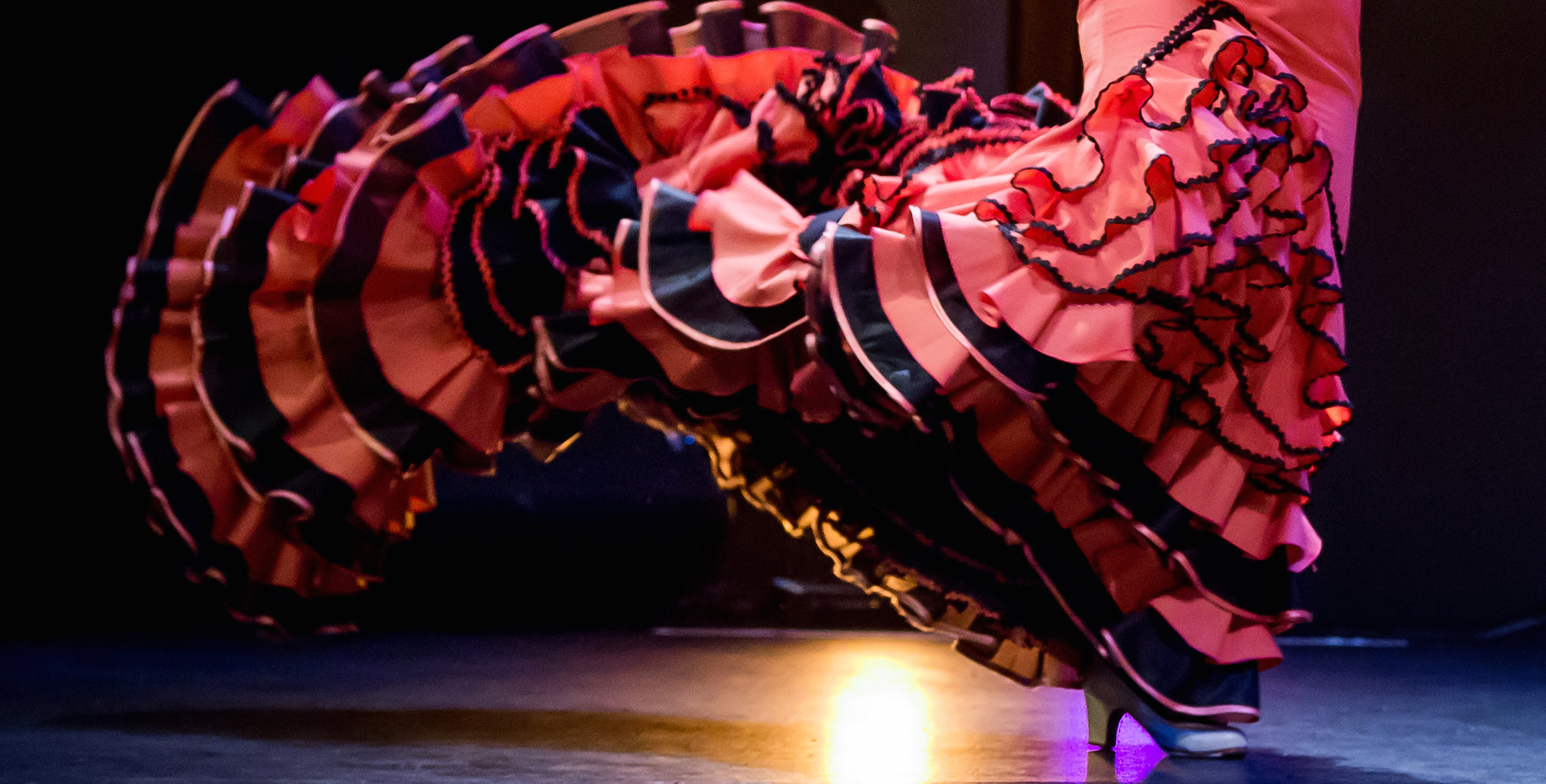 Sf Flamenco