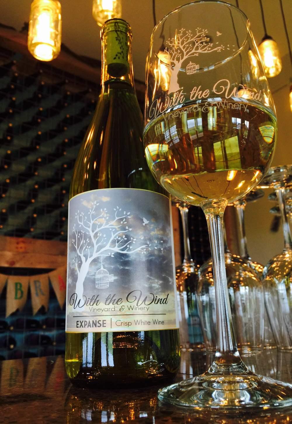 crisp white wine.jpg