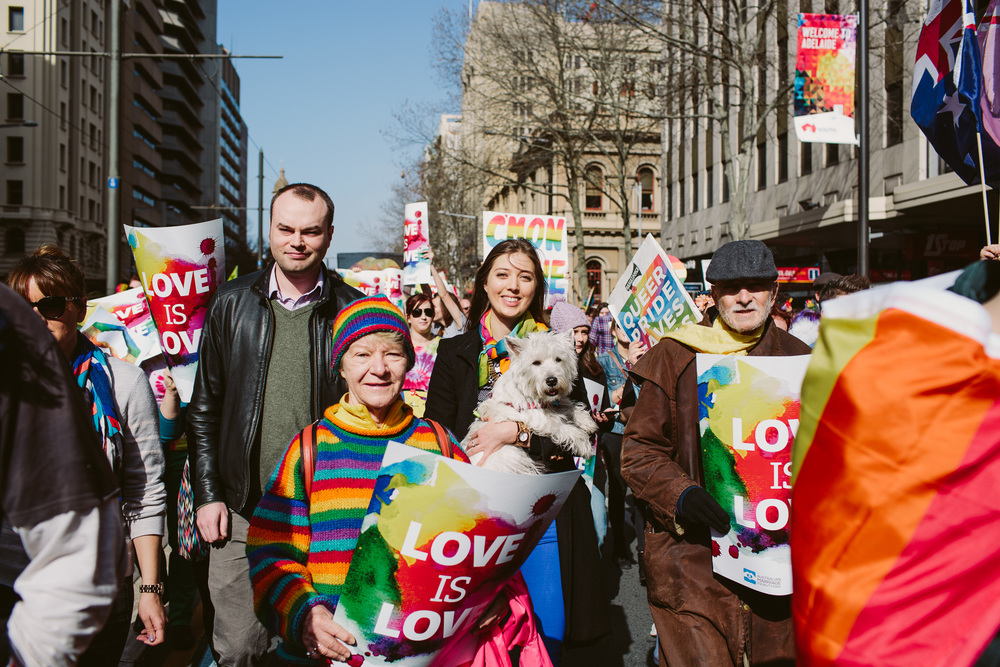MarriageEquality2015-122PX.jpg