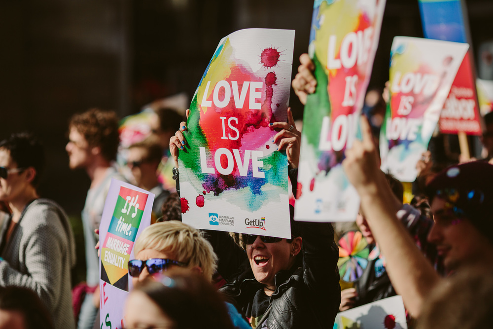 MarriageEquality2015-130PX.jpg