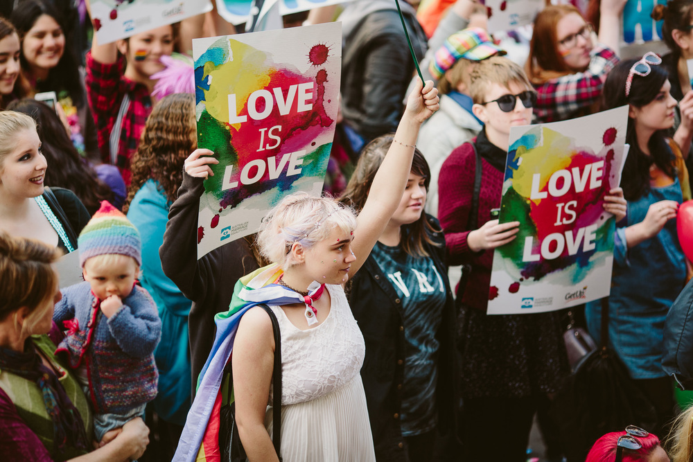 MarriageEquality2015-185PX.jpg