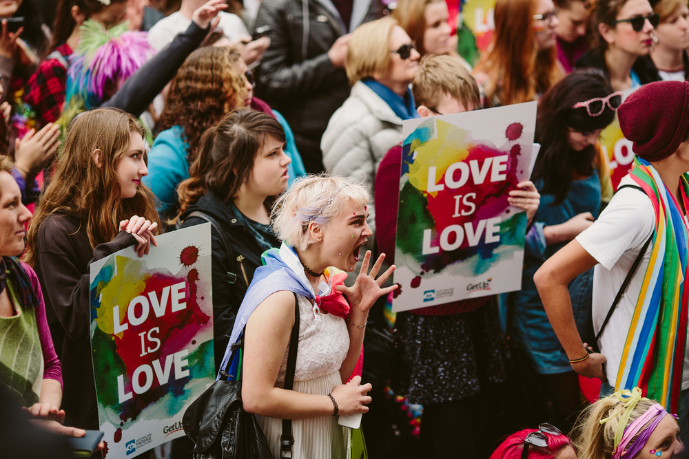 MarriageEquality2015-204PX.jpg