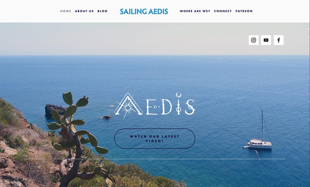 sailingaedis.jpg