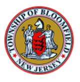 bloomfield-township-seal.png