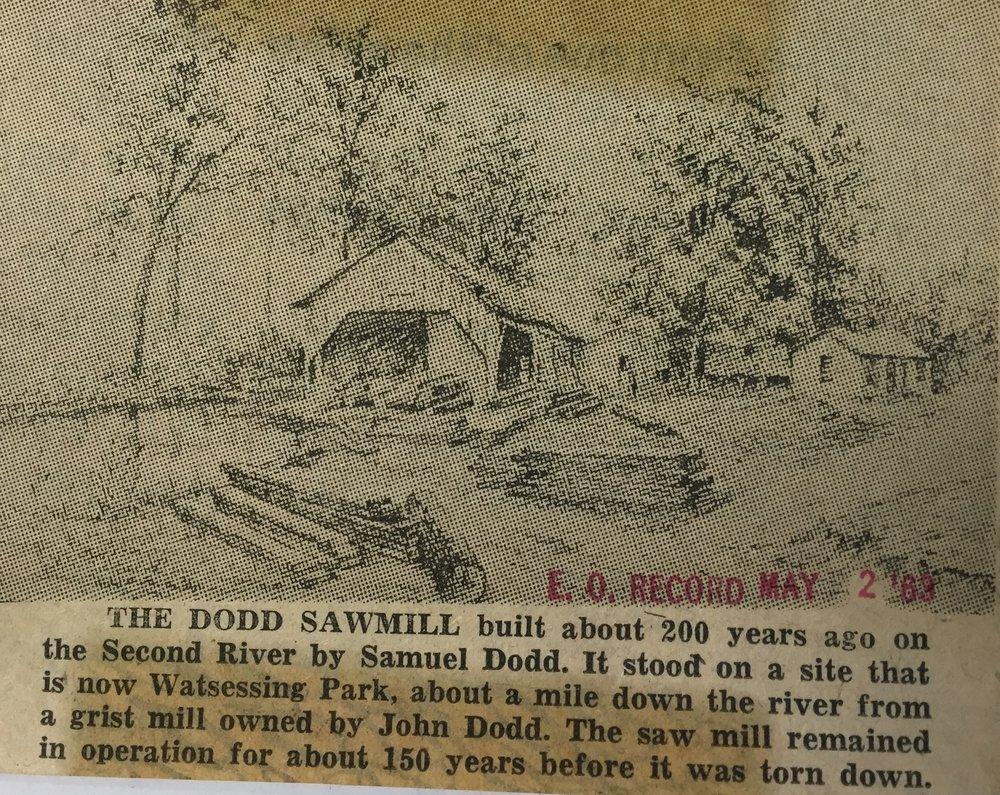 DoddSawmill cropped.jpg