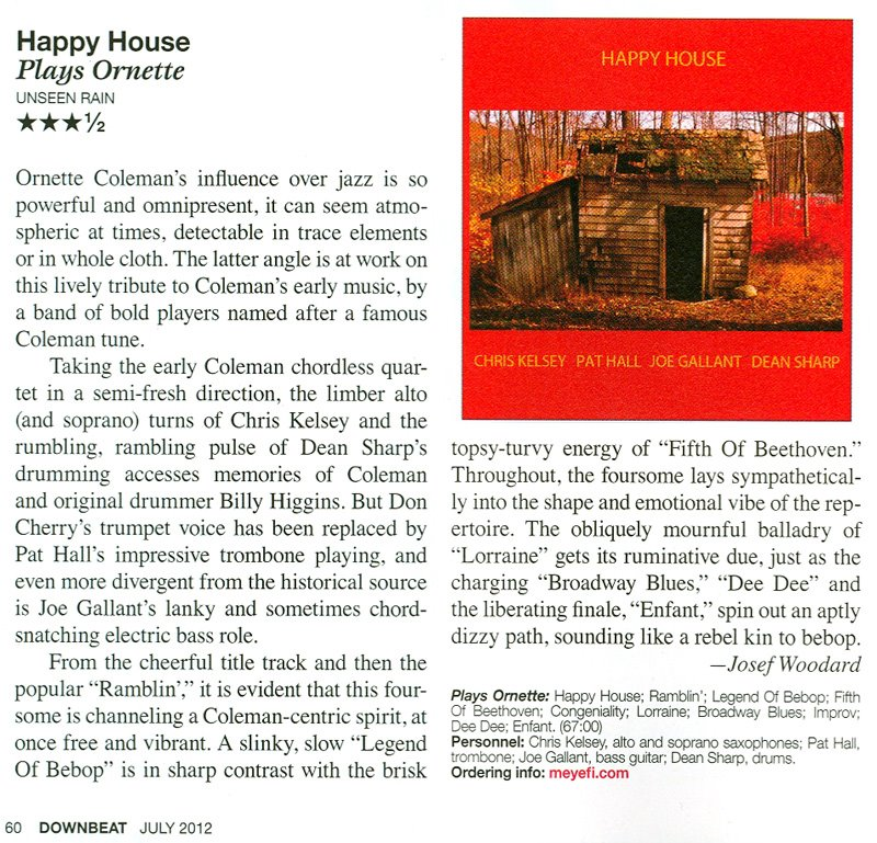 happy-house-db-review_9060242215_o.jpg
