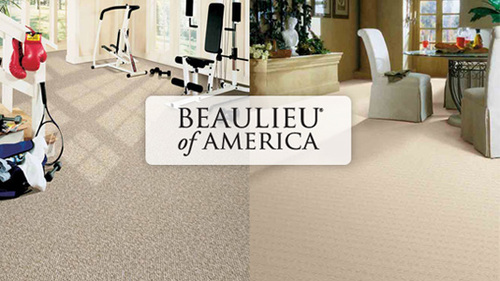 beaulieu-carpet.jpg