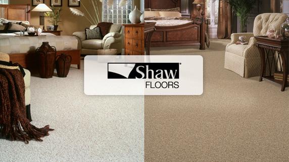 shaw-floors-carpet.jpg