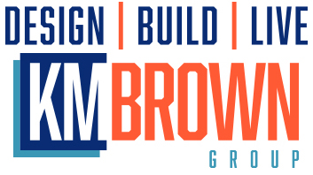 KM Brown Group