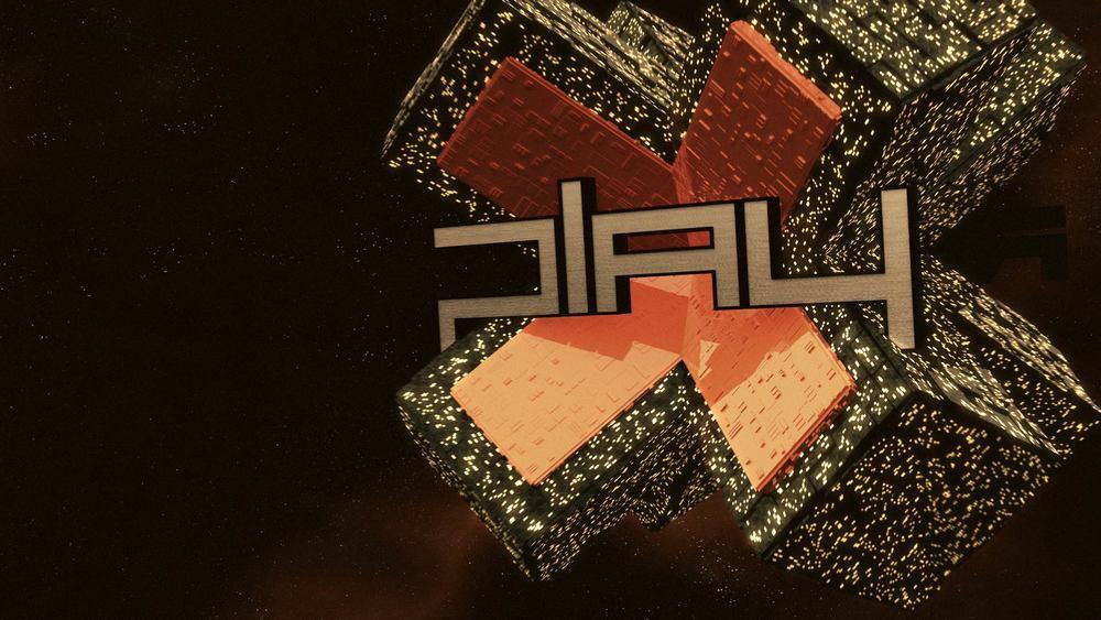 X Play | G4TV