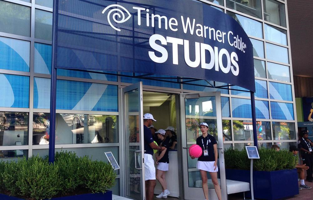TWC_Entrance.jpg