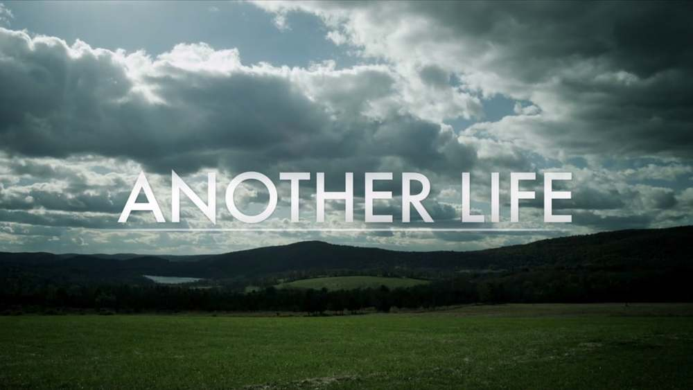 Another Life | Executive Producer
