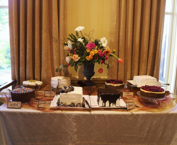 cakes table.jpg