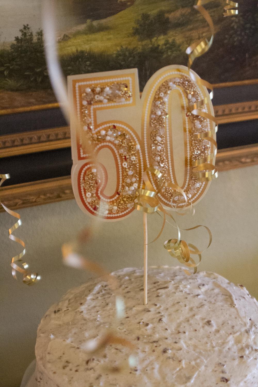 50th Anniversary (41).jpg