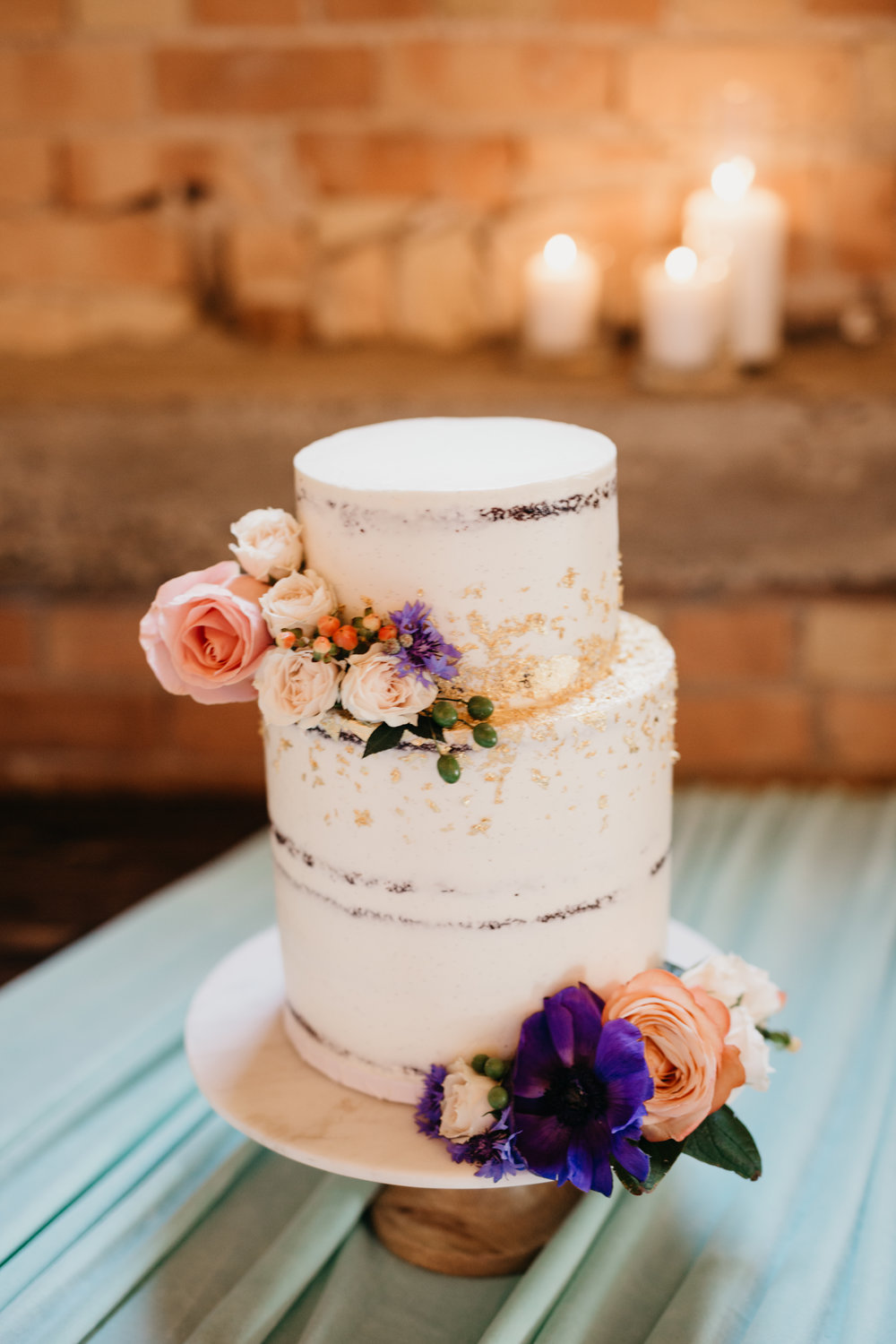 - what we doWe founded Southerly Event and Wedding Styling, LLC to provide expert services for the planning, styling, and conduct of incomparable weddings and events in Madison, Alabama and the surrounding area. Our passion is to create an event for you that is beyond ordinary.