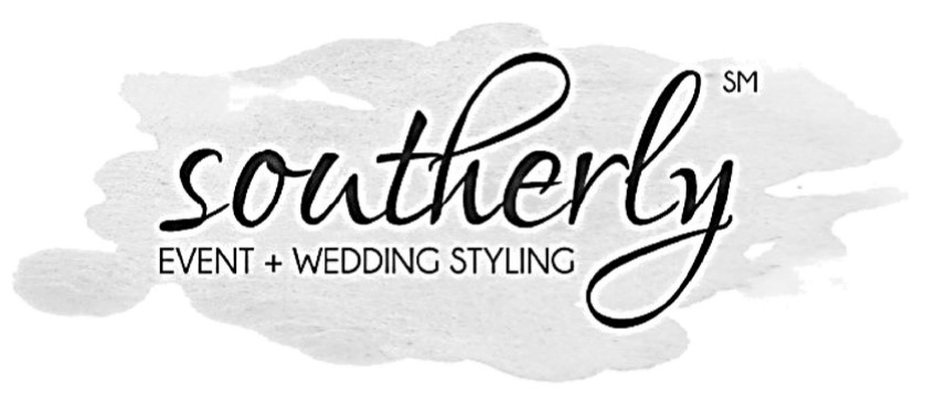 Southerly Event & Wedding Styling, LLC