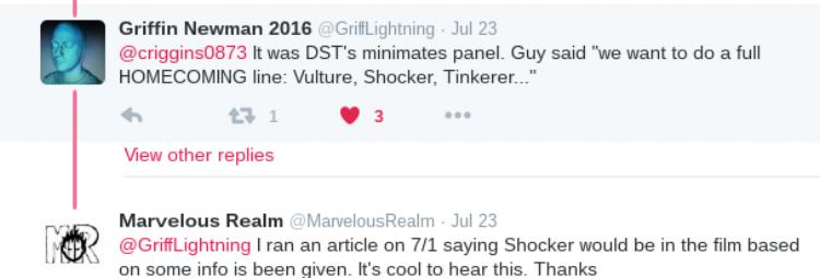 Screenshot 2016-07-25 at 10.56.29 PM.png