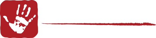 life-impact-international-logo-retina.png