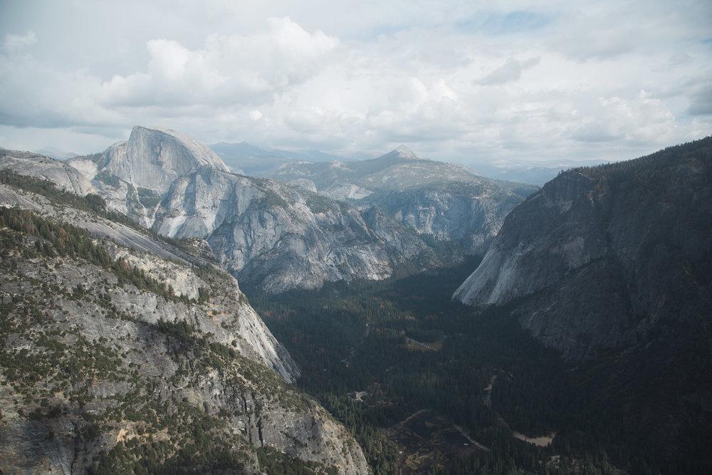 Yosemite Blog-24.jpg