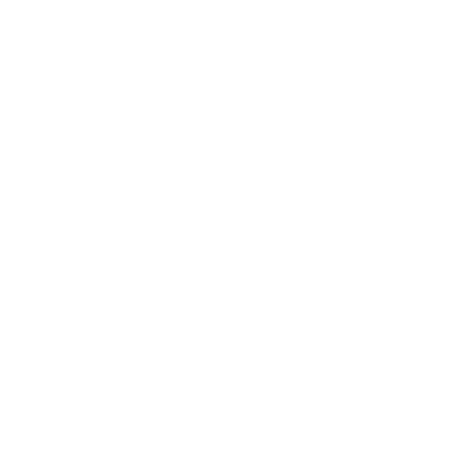 Spin the Bottle Podcast
