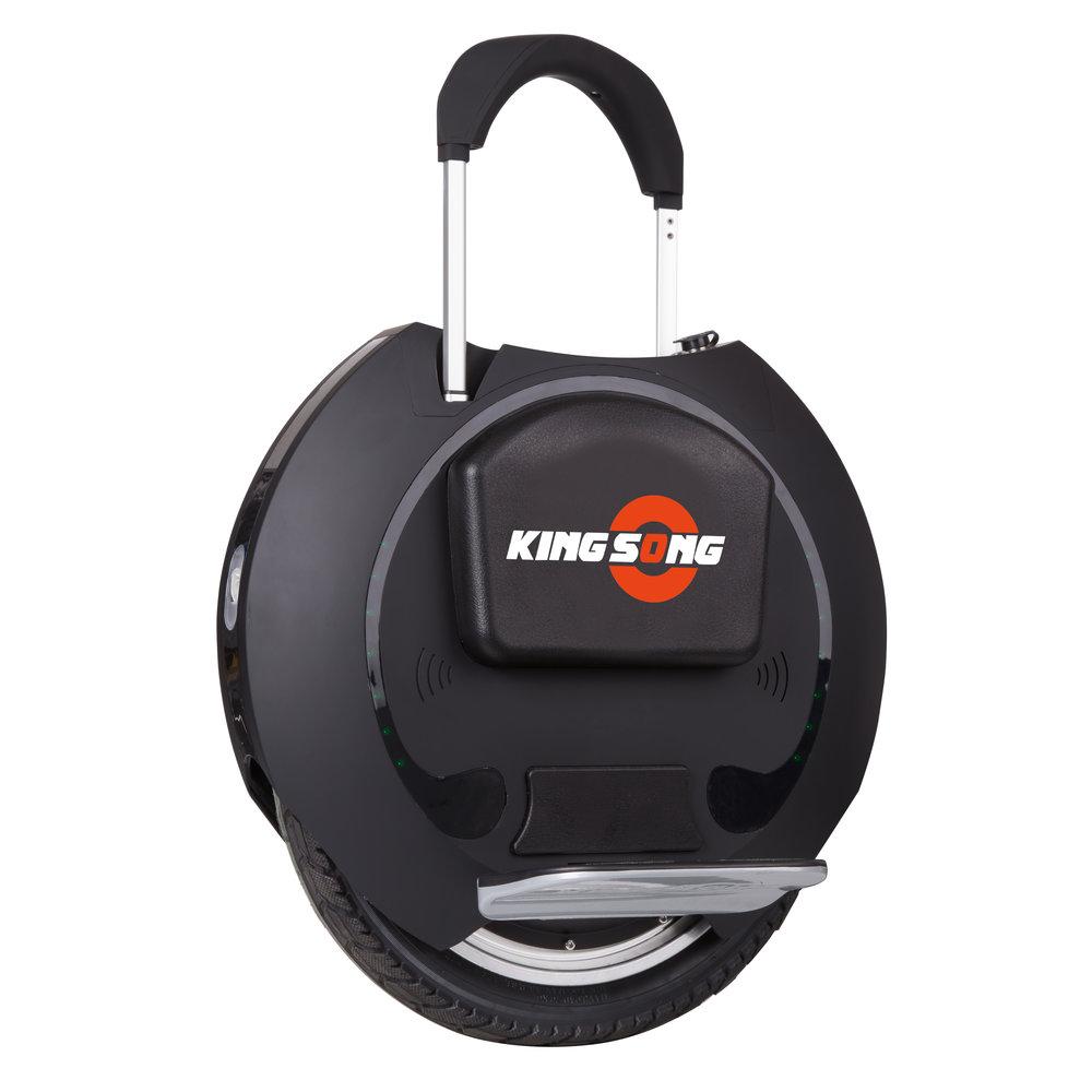 KS-16A rubber black.jpg