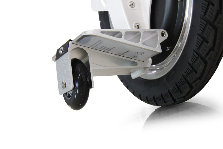 Pinwheel_T1_Electric_Unicycle_Training_Wheels_Black_4.jpg