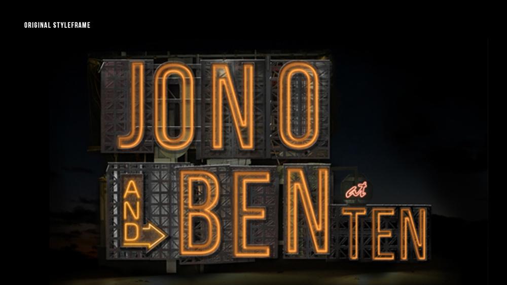 JonoBenSet2.jpg