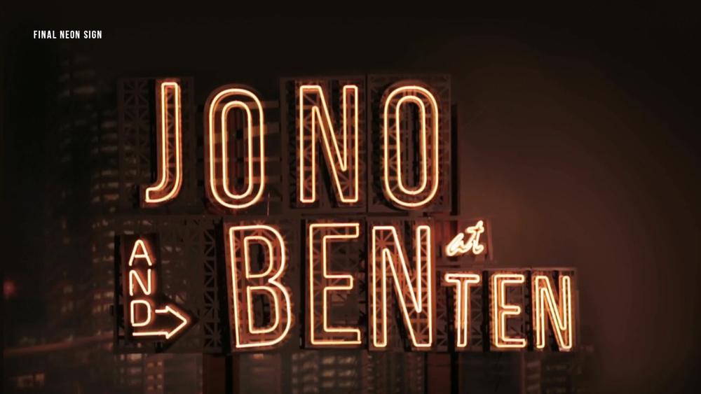 JonoBenSet1.jpg