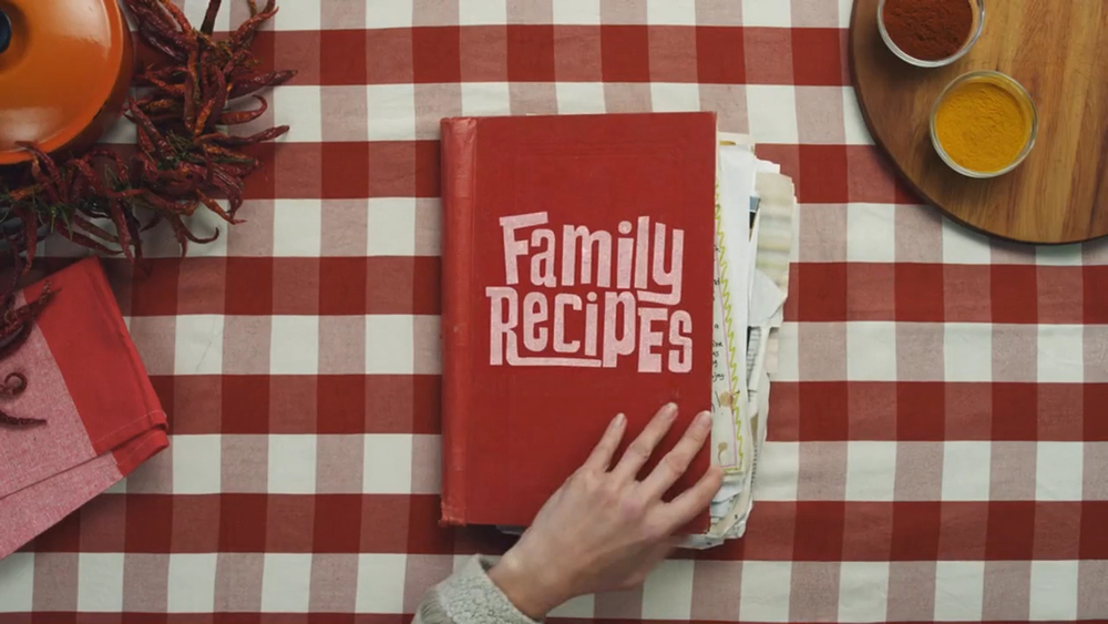 Family Recipes Opening Titles-HD (0.00.01.18).jpg