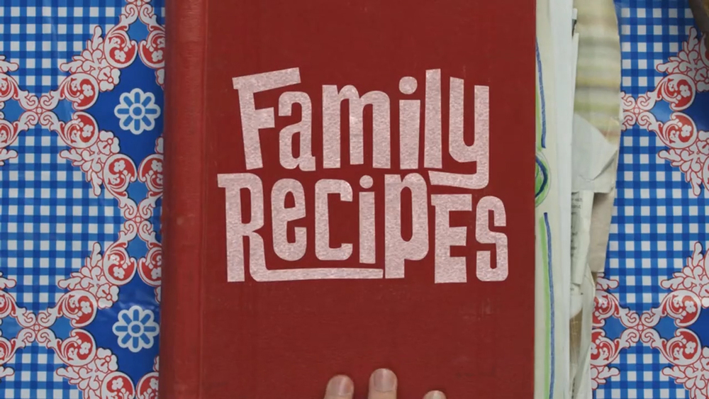 Family Recipes Opening Titles-HD (0.00.11.01).jpg
